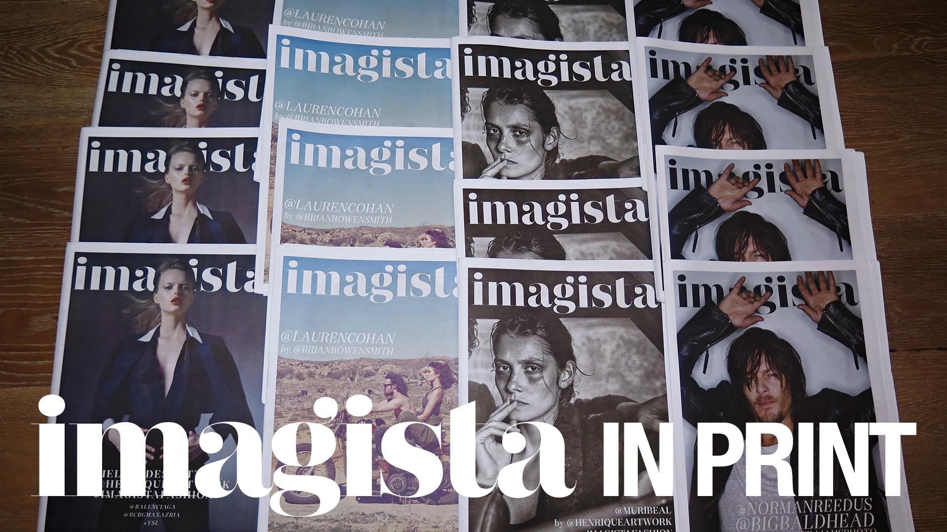 Print-Video-IMG_0703