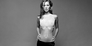 kate_moss_cover1