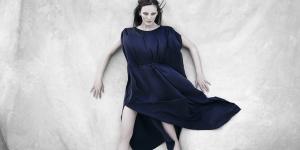 Linie_fashion_poster_image