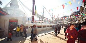 BENNY_HADDAD_NEPAL_TREKKING_GUIDE_001V3 copy(1)