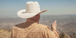 Coulter_Last-Cowboys_thumb