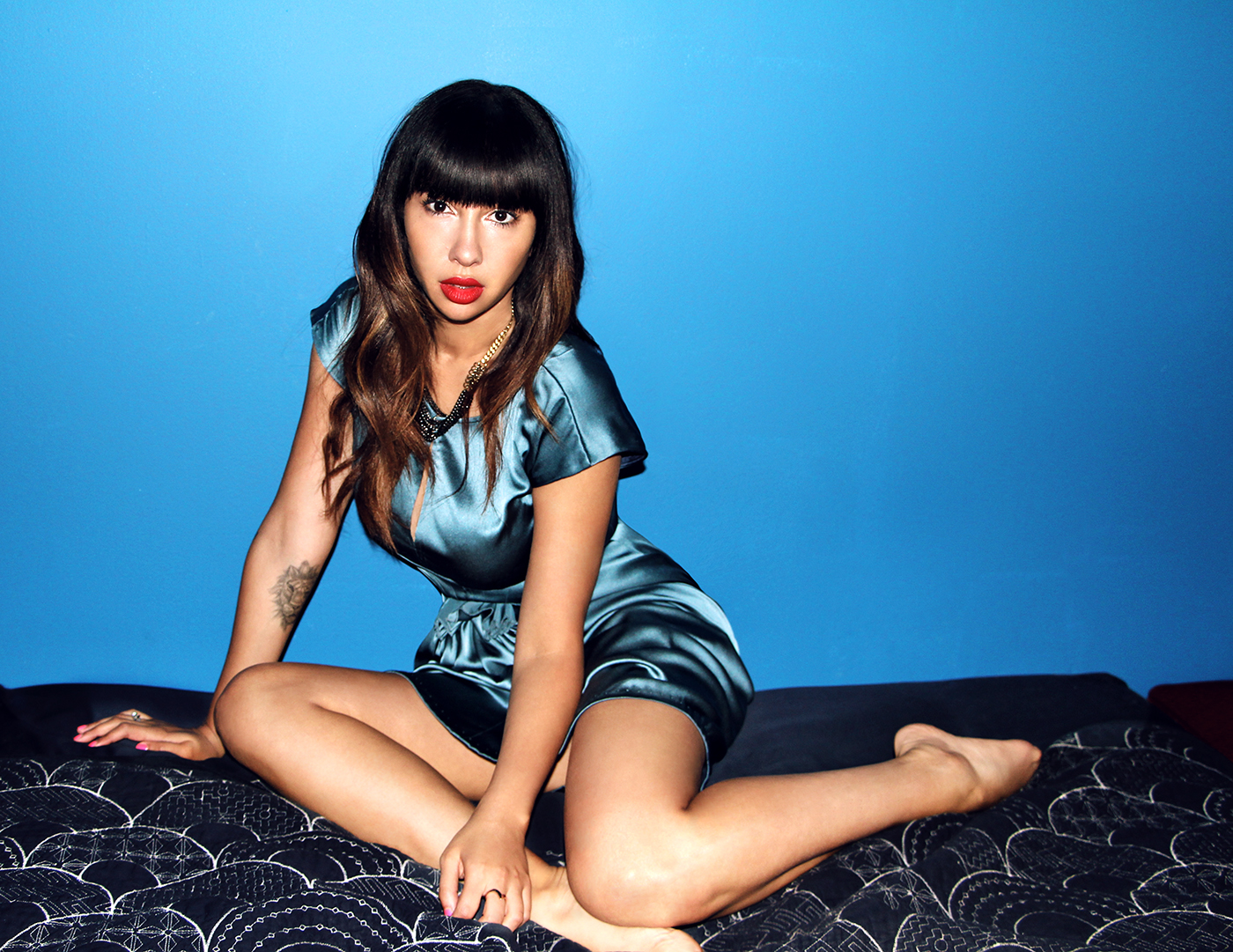 jackie cruz orange is the new blackjackie cruz orange is the new black, jackie cruz, jackie cruz wiki, jackie cruz instagram, jackie cruz age, jackie cruz singing, jackie cruz wikipedia, jackie cruz imdb, jackie cruz interview, jackie cruz y kourtney kardashian, jackie cruz feet, jackie cruz keeping up with the kardashians