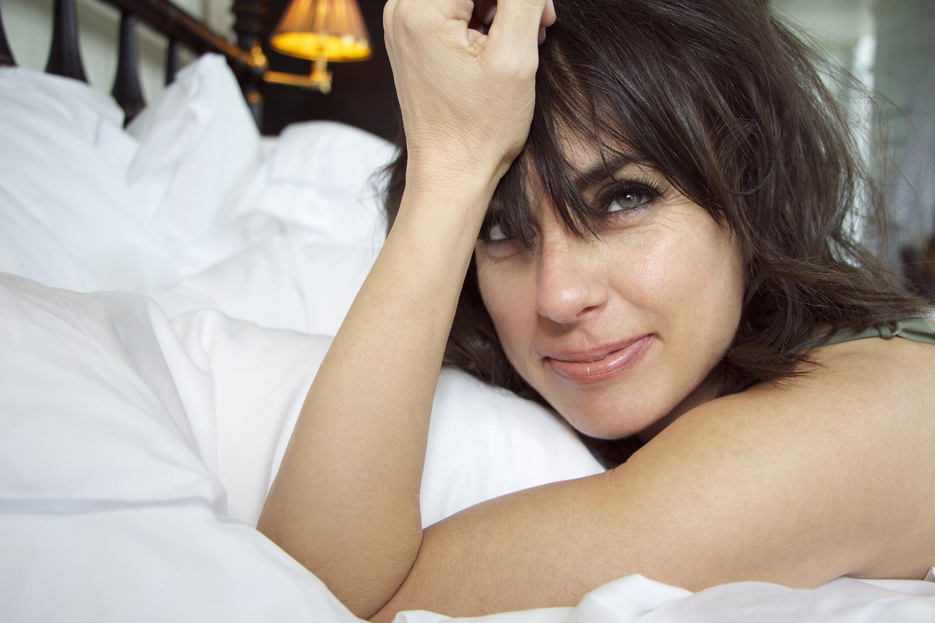 Daniella Monet nudes (64 fotos) Sexy, Twitter, panties