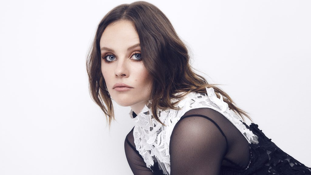 Sarah Ramos nude photos 2019