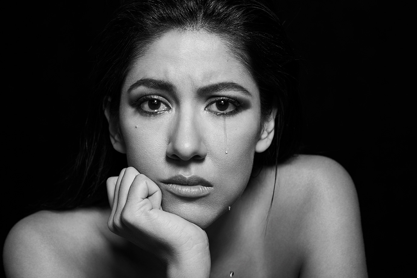 STEPHANIE BEATRIZ – imagista